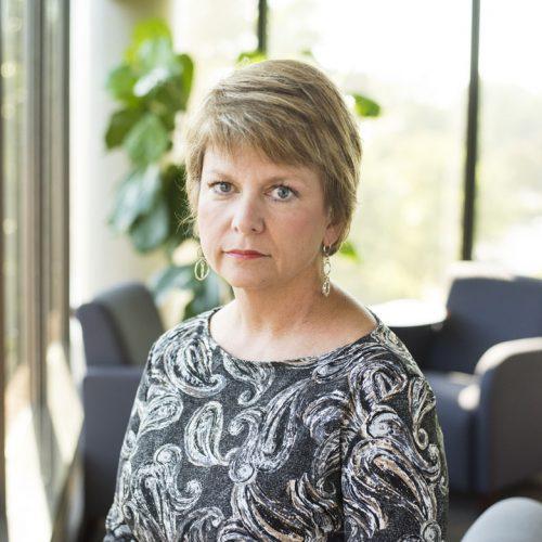 Wendy Boren