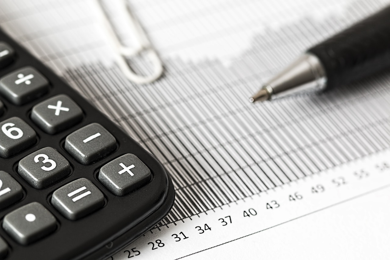Financial Planning Durham, NC Gordon Asset Management, LLC