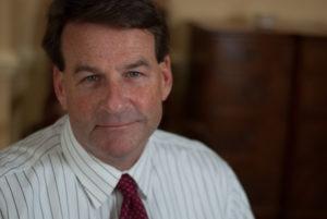 Joe Gordon, Founder Durham, NC Gordon Asset Management, LLC