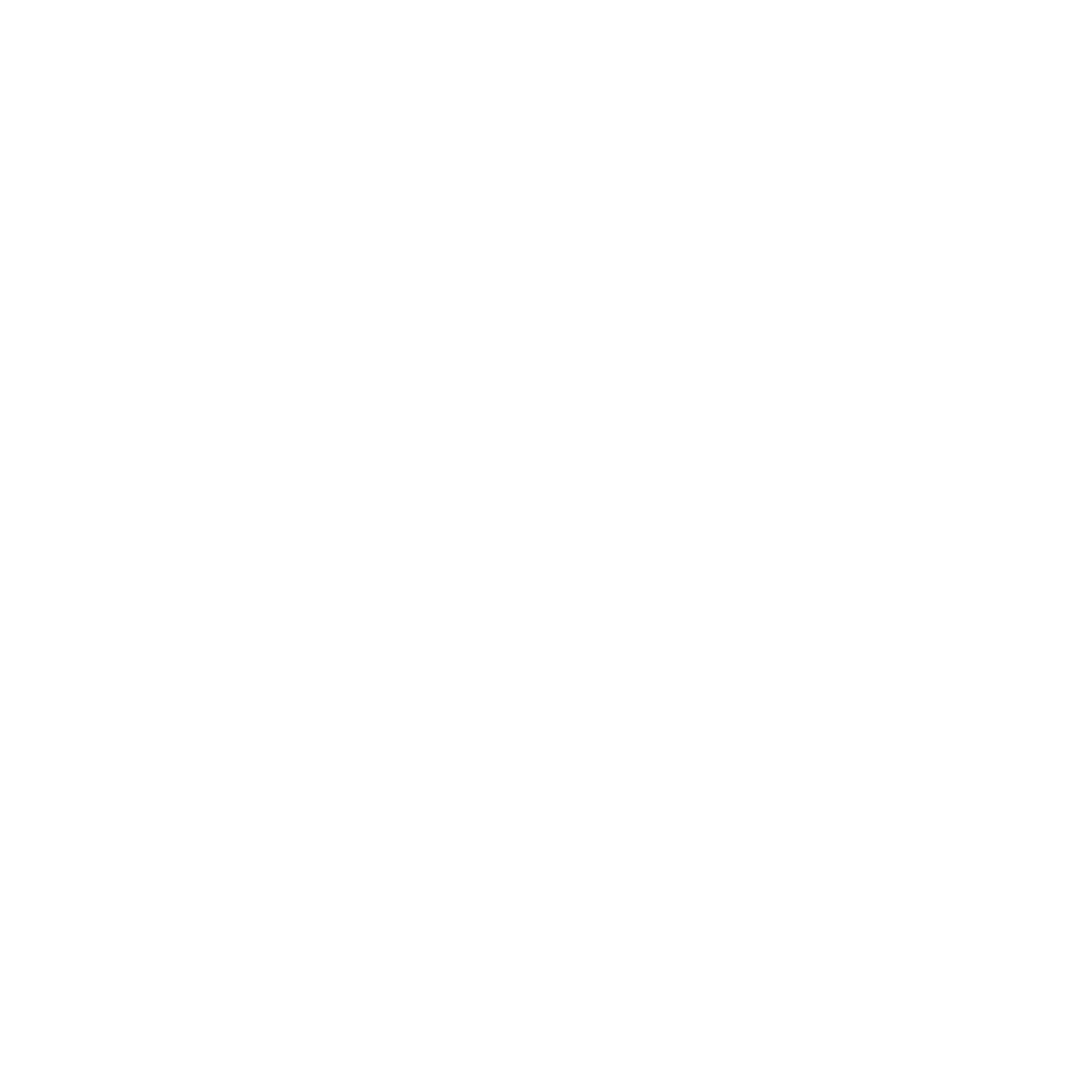Gordon Asset Management logo Durham, NC Gordon Asset Management, LLC