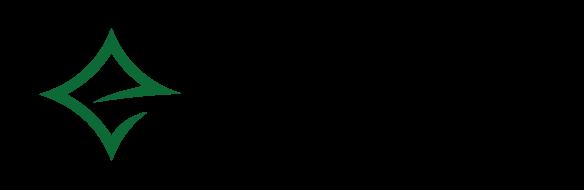 Logo for EVIA Investment Advisors