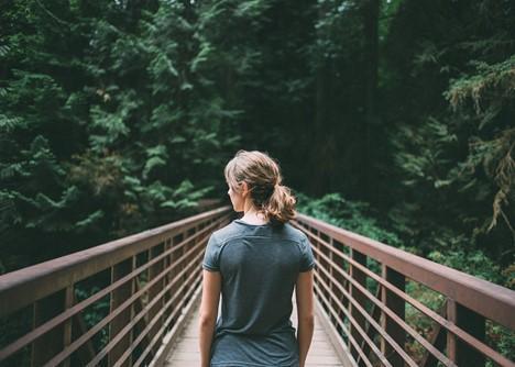 5 Ways to Financially Empower Women Thumbnail