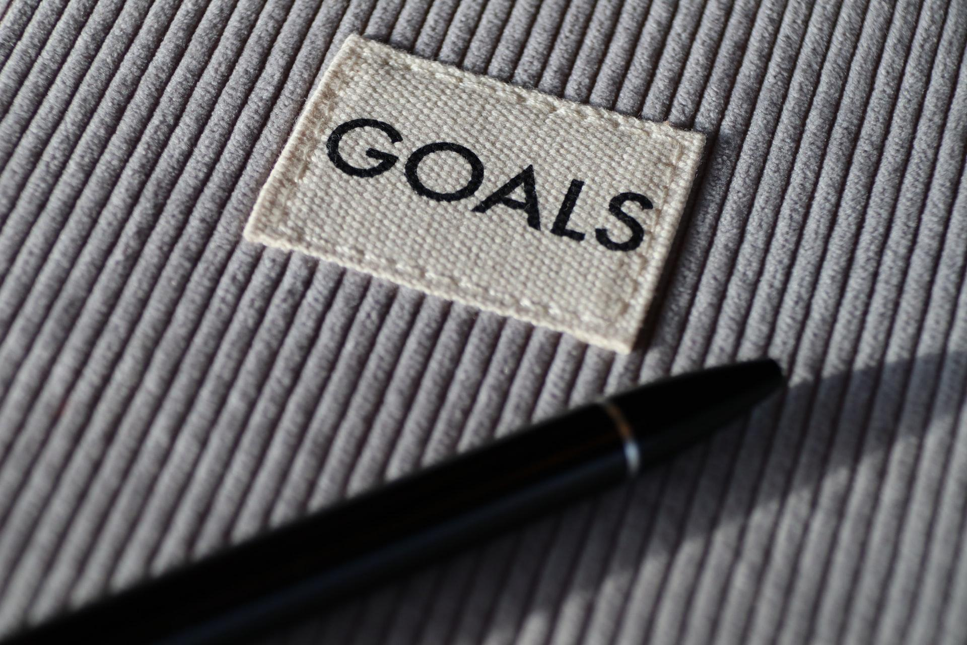 Creating a Goal-Based Framework for Your Financial Picture    Thumbnail