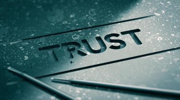 The World of Trusts: Revocable vs. Irrevocable Thumbnail