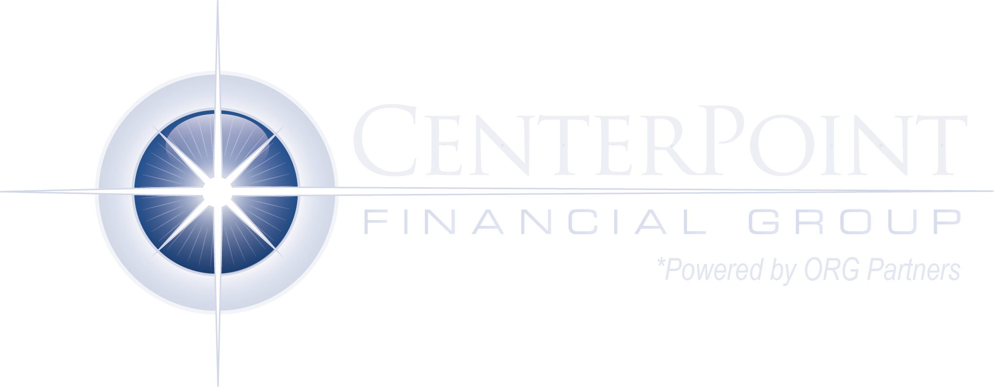 CenterPoint Financial Group