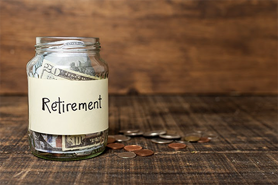 Comparison Of A 401(k) Vs. A Simple IRA Plan Thumbnail
