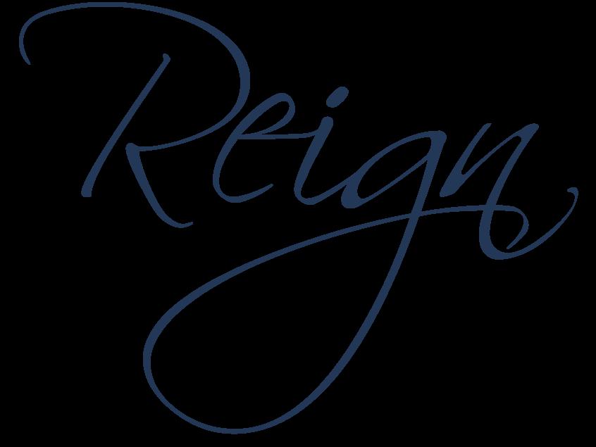 Logo for Reign Wealth Logic