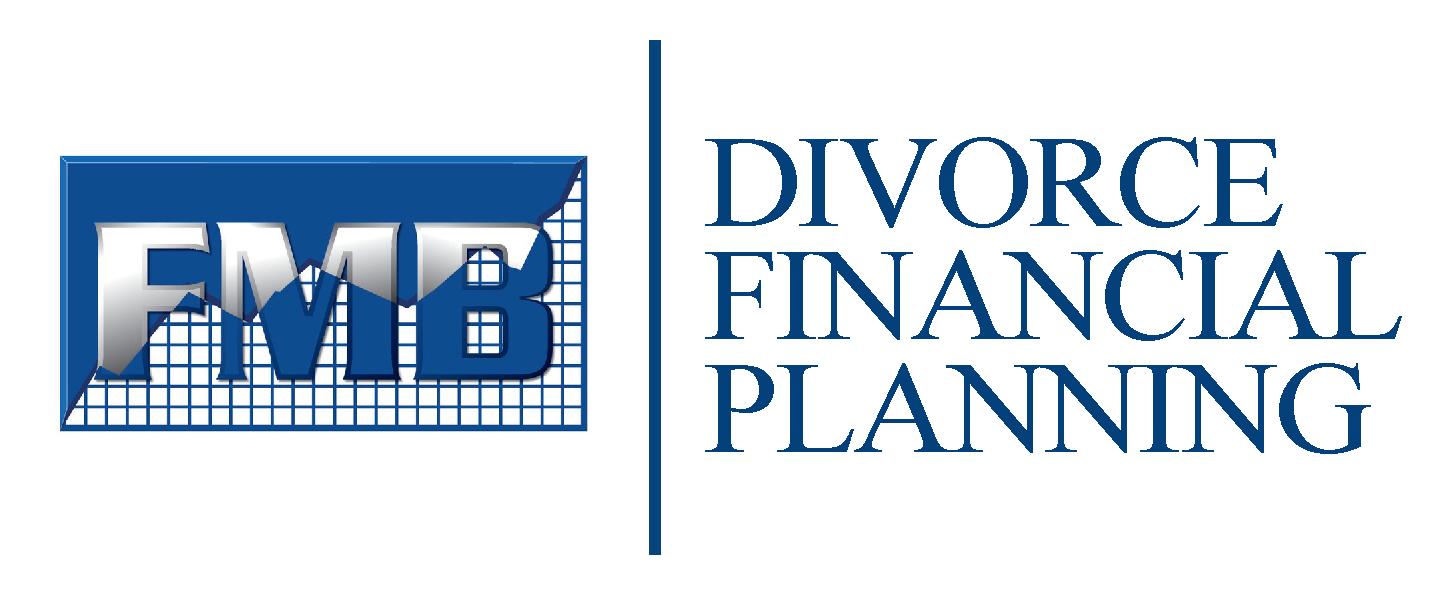 FMB Divorce Financial Planning