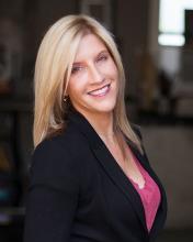 Kathleen Loncto headshot