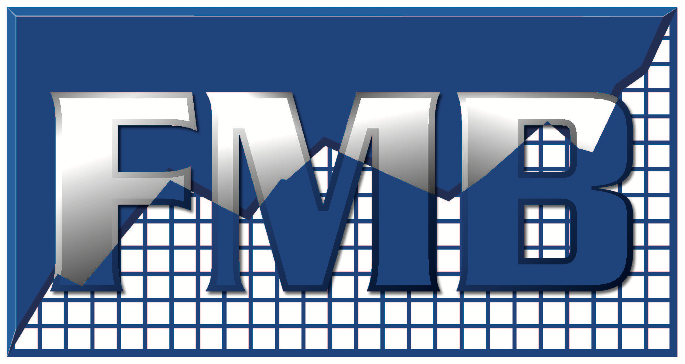 Logo for FMB Wealth Management