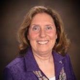 Debbie Fields, CFP® Photo