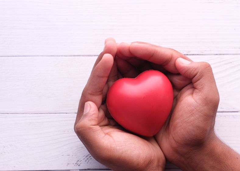 3 Strategies for Efficient Charitable Giving Thumbnail
