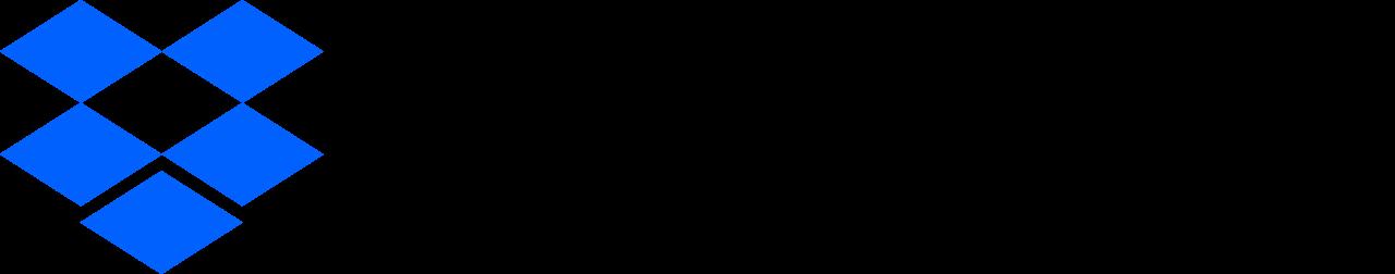 Dropbox logo Apollo Beach, FL SouthShore Financial Planning, LLC