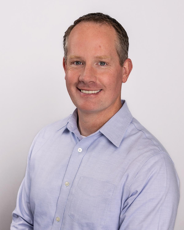 Sean Foley