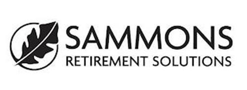 Sammons Retirement Solutions logo