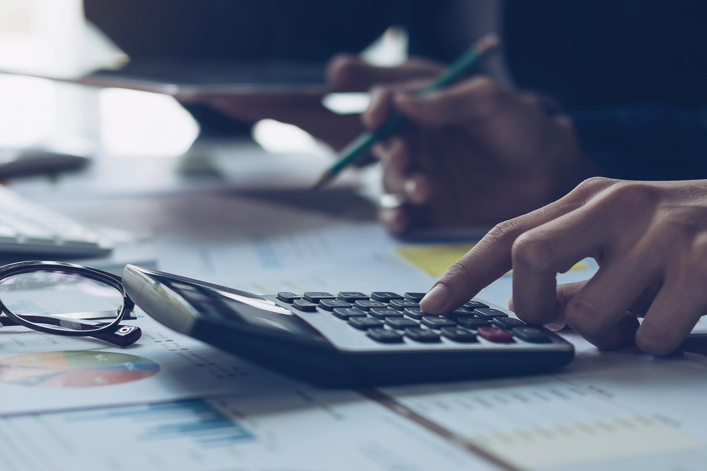 Accéder à la valeur de rachat d'un contrat d'assurance vie – aspects fiscaux Thumbnail