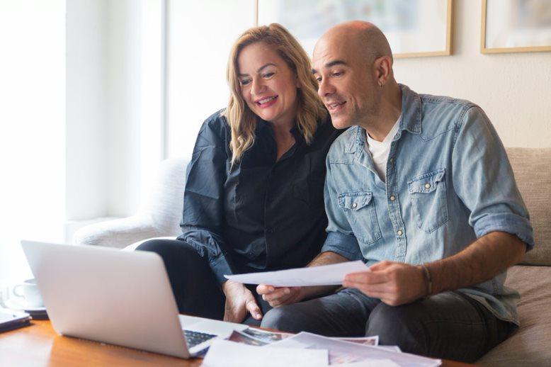 Comprendre l'incidence de l'assurance sur les placements d'une société Thumbnail