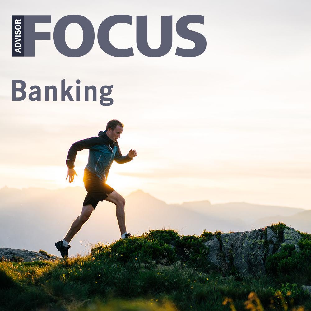 Banking Thumbnail