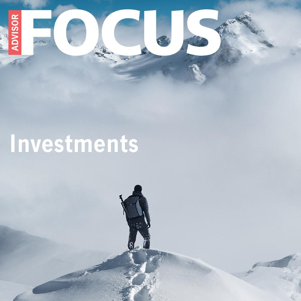 Investments Thumbnail