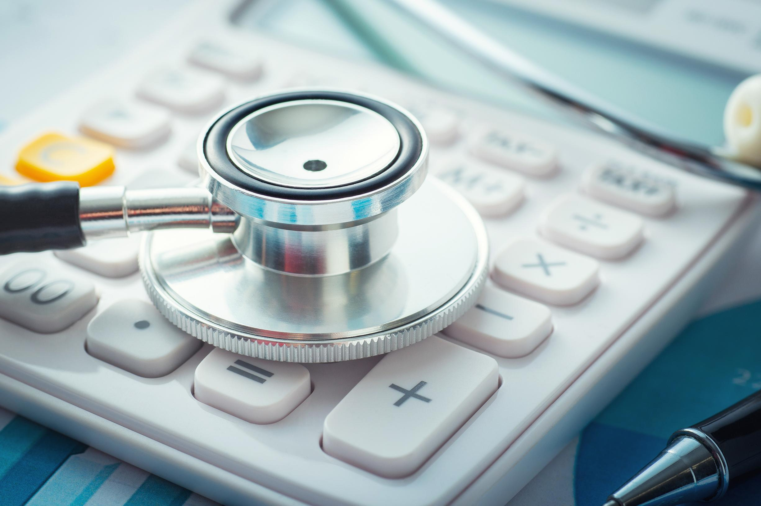 Taxation of critical illness and disability insurance living benefits products Thumbnail