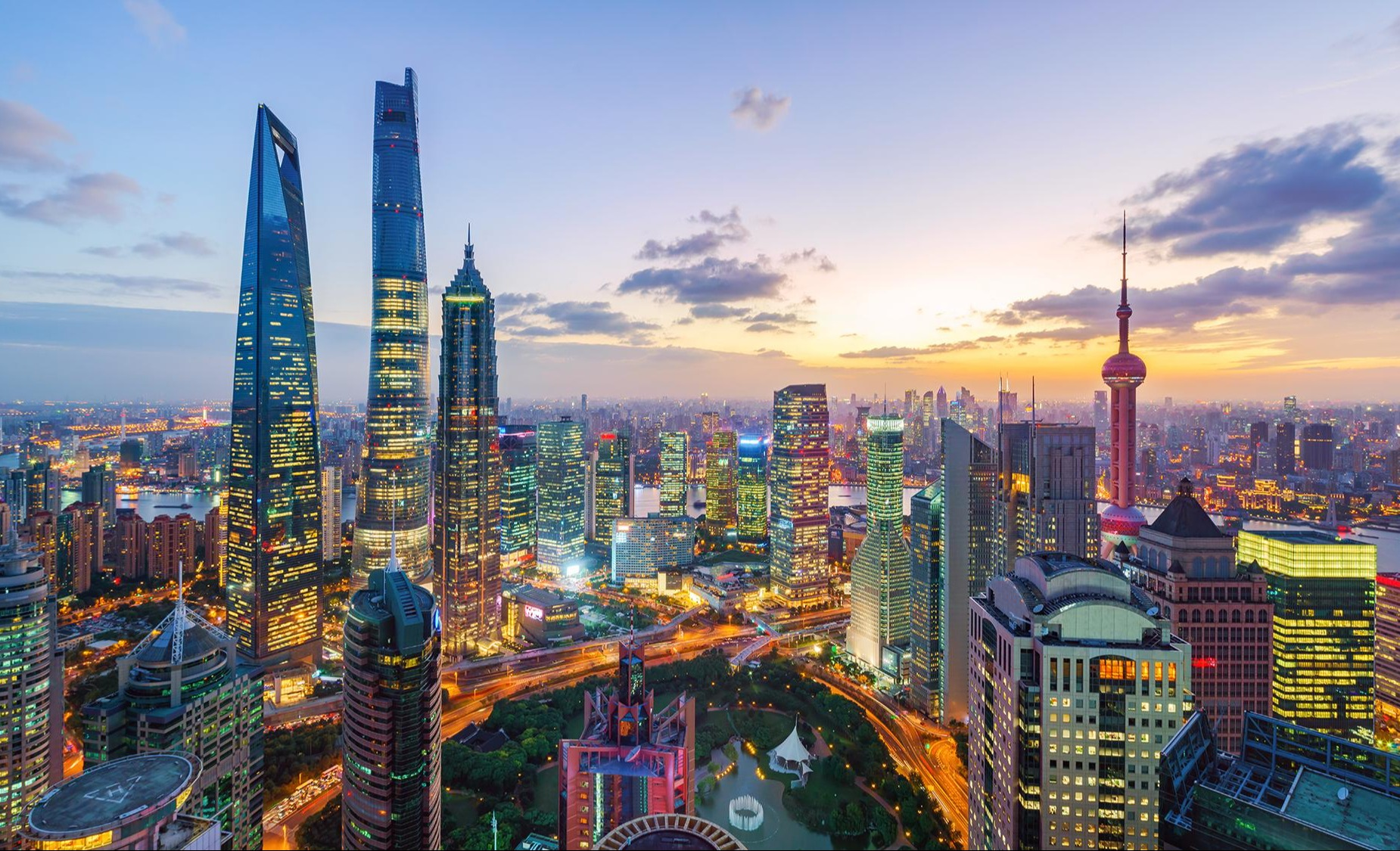 Emerging markets — a growing opportunity! Thumbnail