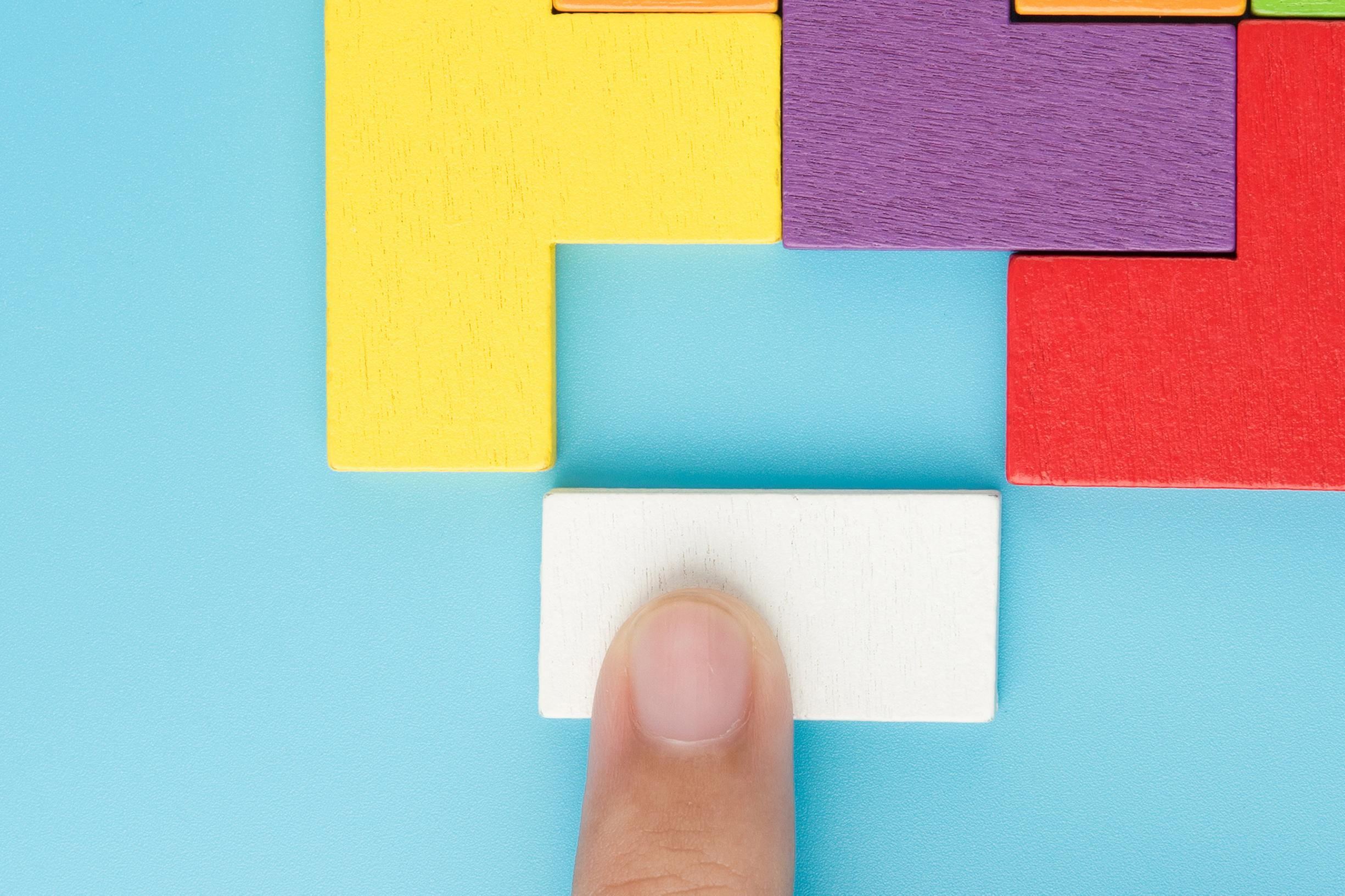 A new estate planning conversation Thumbnail