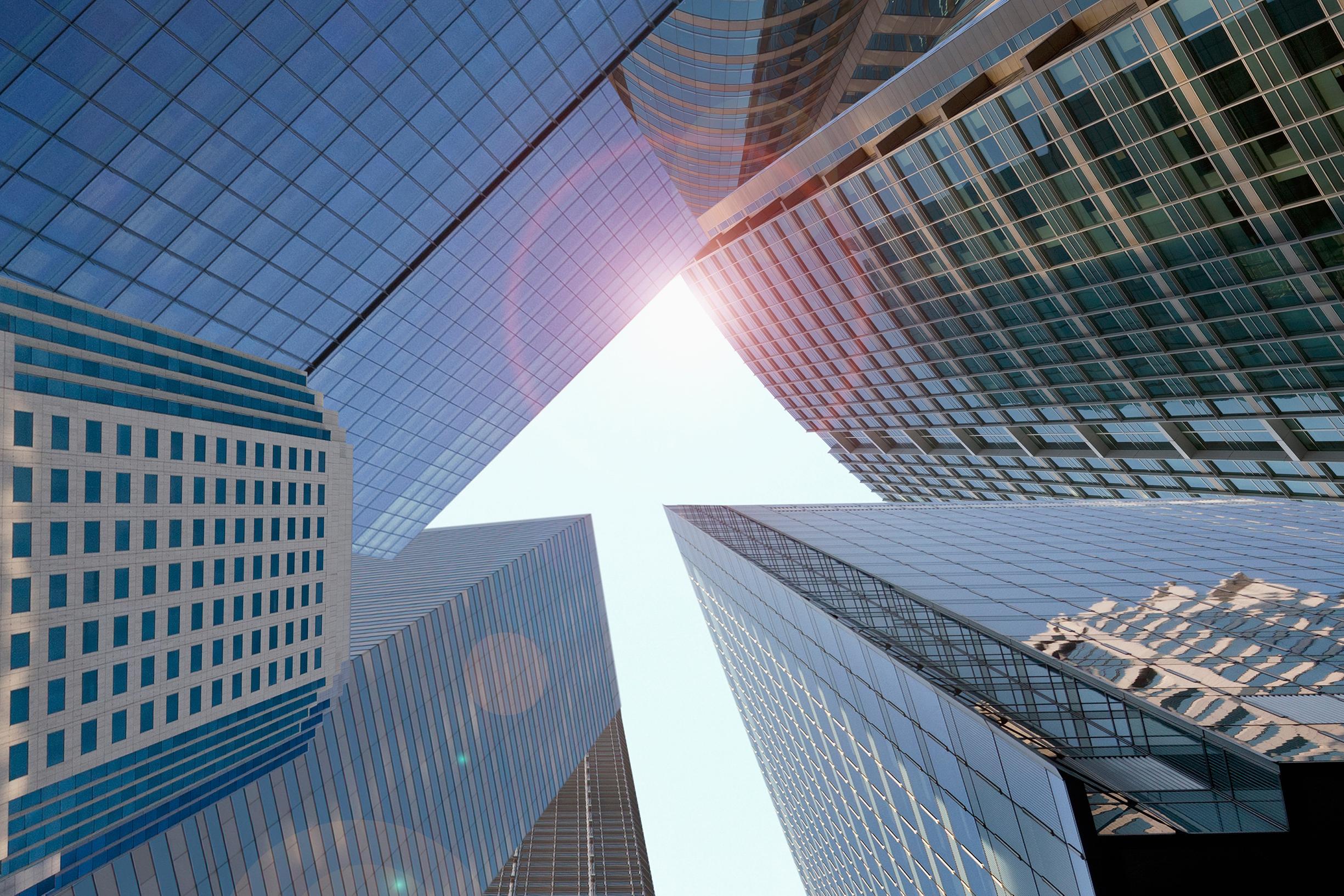 Mieux investir grâce à l'analyse des facteurs ESG Thumbnail