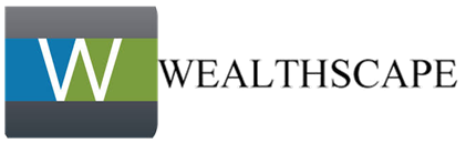 Wealthscape Logo