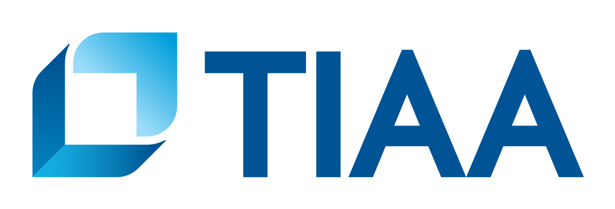 TIAA On Track with Your Goals Las Vegas, NV Curtis Wealth Management
