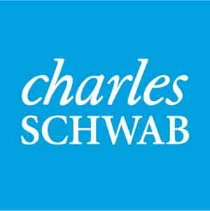 Charles Schwab On Track with Your Goals Las Vegas, NV Curtis Wealth Management