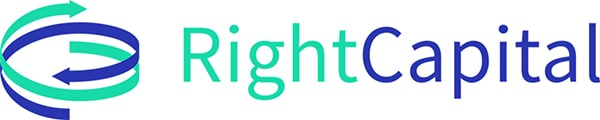 RightCapital On Track with Your Goals Las Vegas, NV Curtis Wealth Management