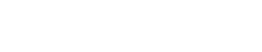 Logo for Financial Planning for Denver, CO | Saza Wealth Partners