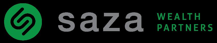 Saza Wealth Partners