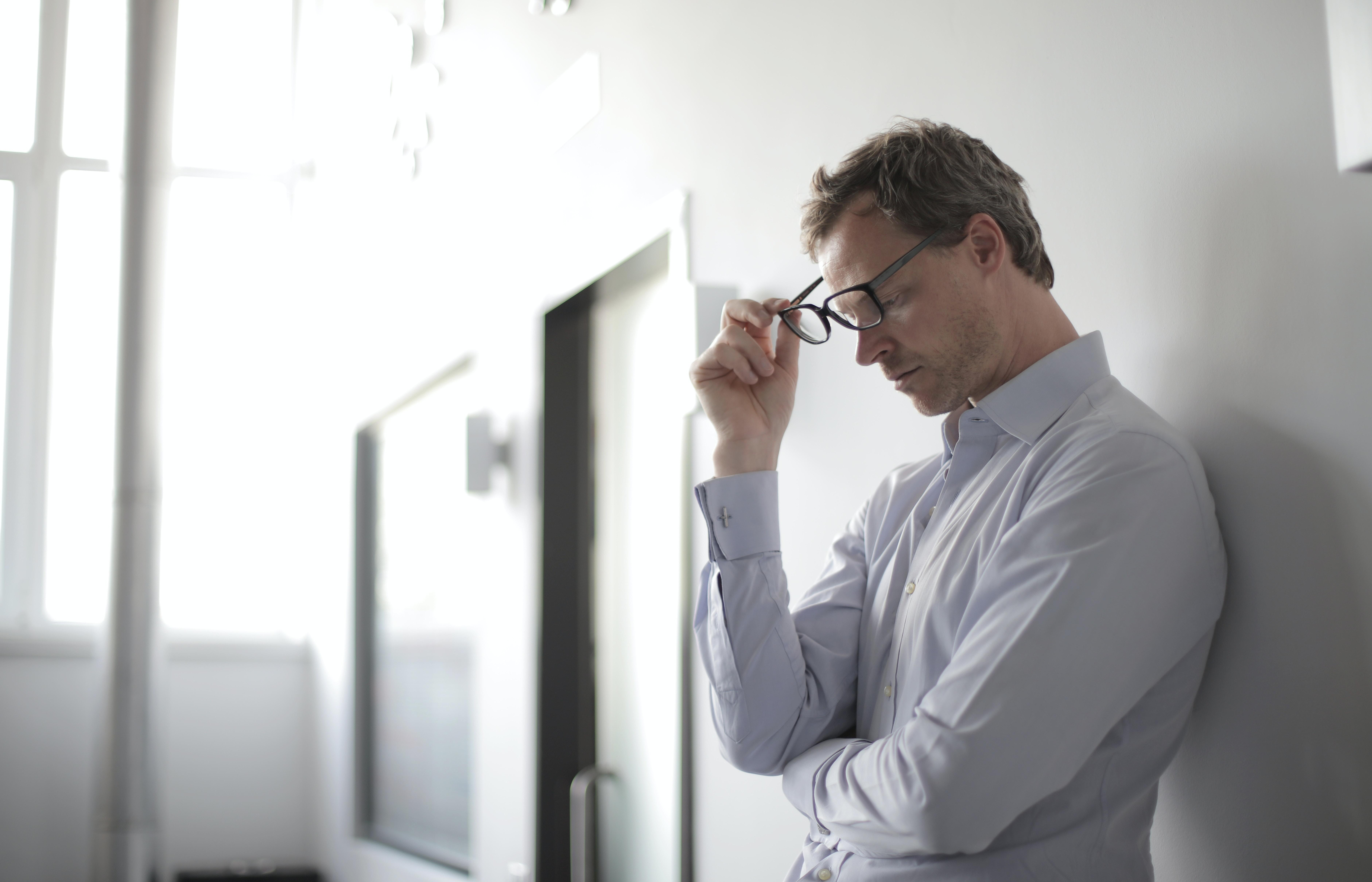 Emotional Bias in Financial Planning: What to Do About It Thumbnail
