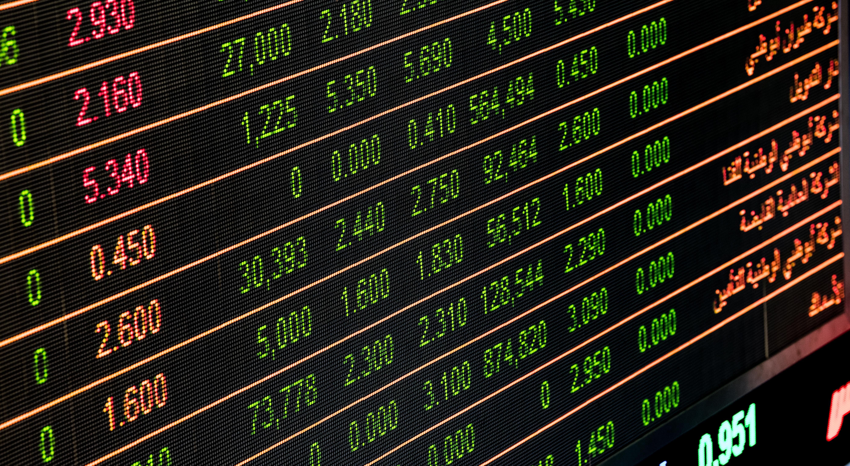 Investing, Diversification, and Choosing a Financial Advisor Thumbnail