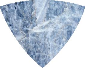 Logo for  Granite Bridge Wealth Management
