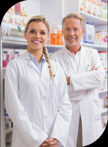 Helping Pharmacists Thrive Rochester, MN PharmD Financial Planning, LLC