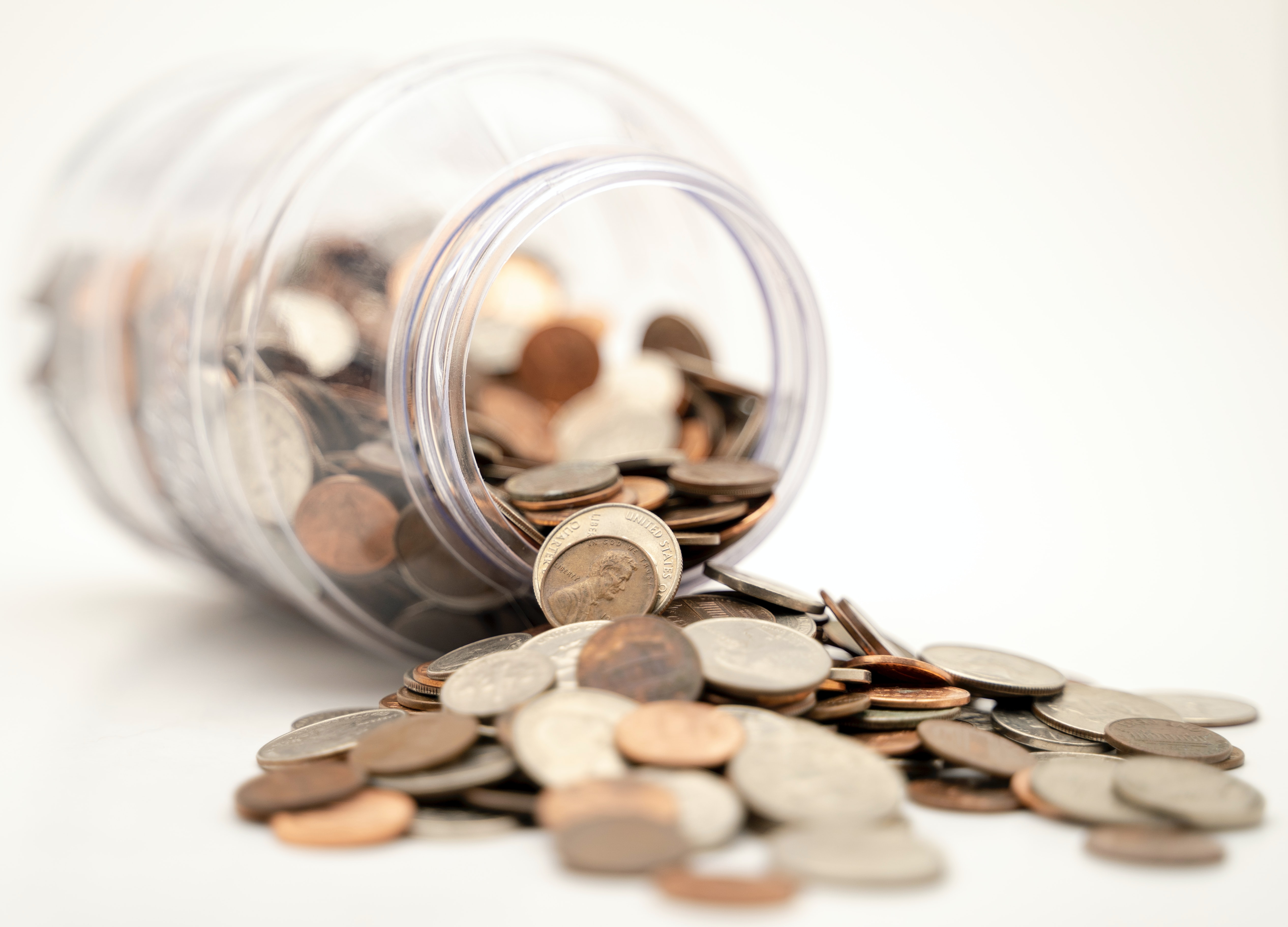 Fee-Only Financial Advisor