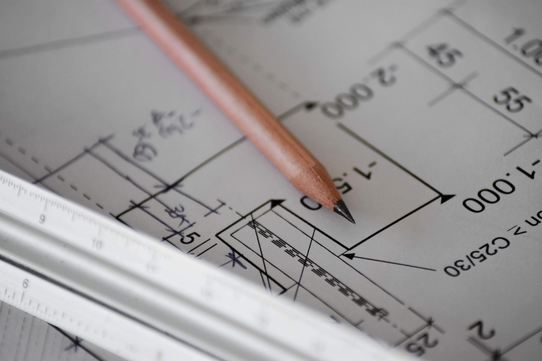 Create A Real Estate Plan