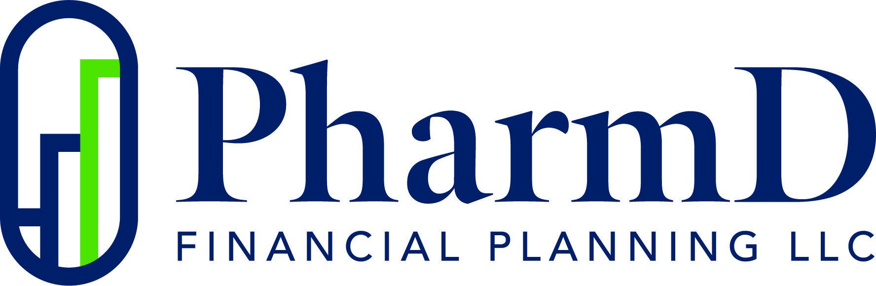 A Closer Look At PharmD Financial Planning LLC Thumbnail