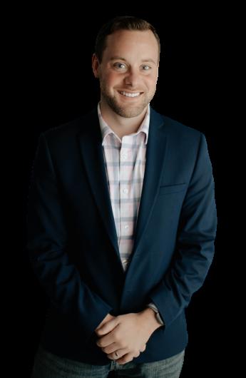 Derek Delaney Rochester, MN PharmD Financial Planning, LLC