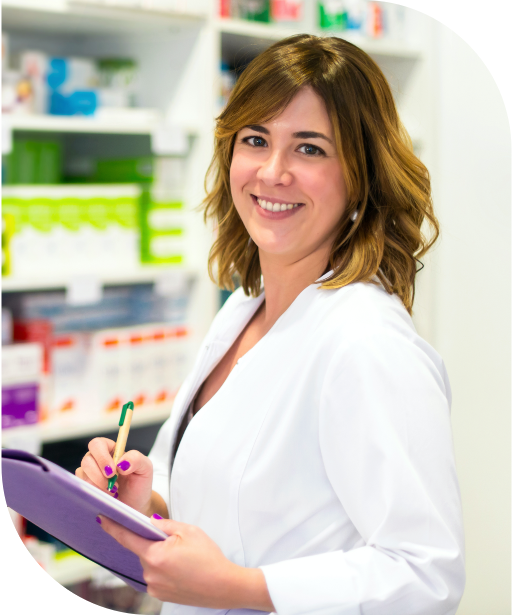 Pharmacist-Financial Planning & Investment Management Rochester, MN PharmD Financial Planning, LLC