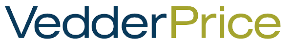 Vedder Price | New York City, NY | PowerForward Group