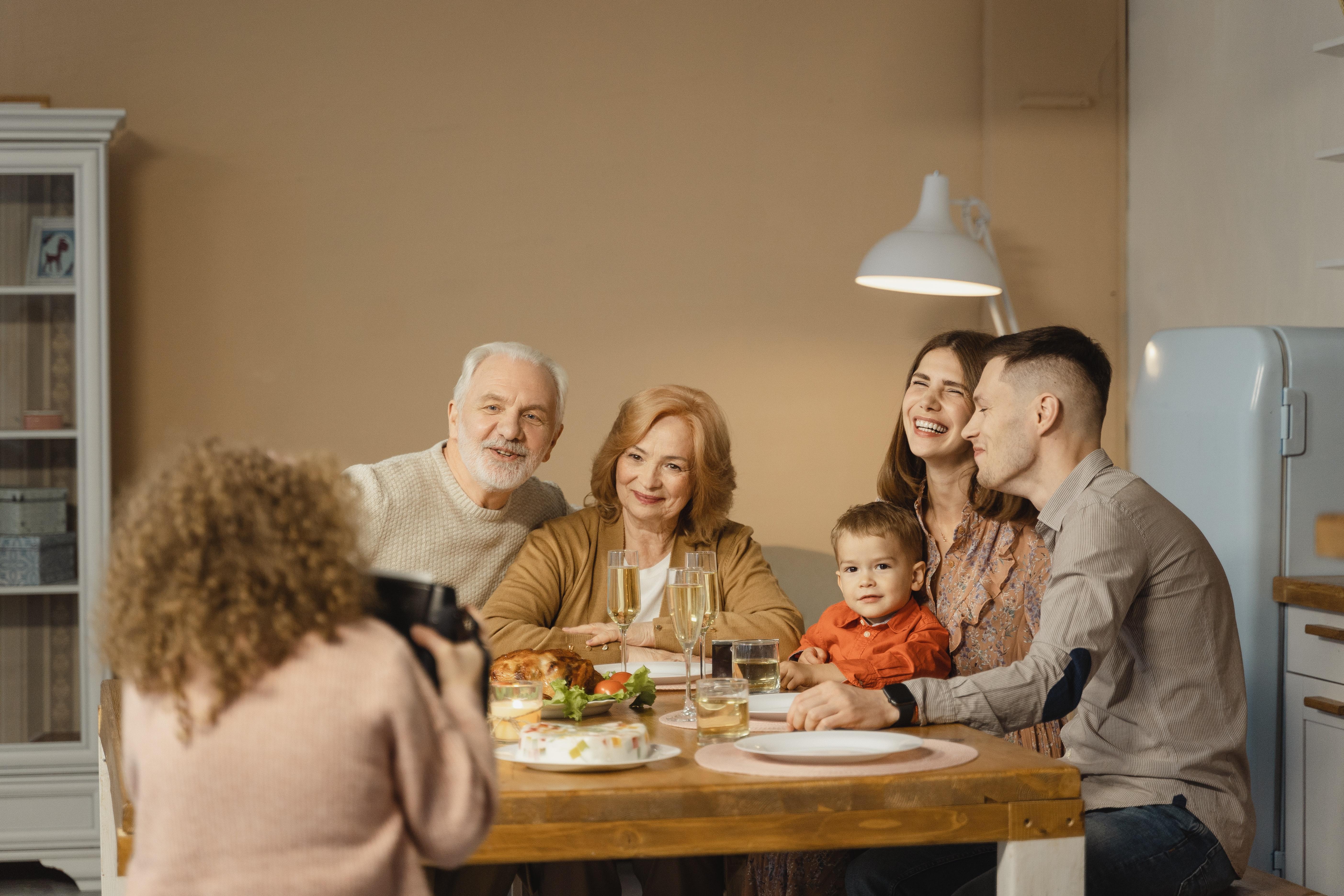 ABC's of Life Insurance Terminology Thumbnail