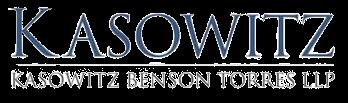 Kasowitz Benson Torres LLP | New York City, NY | PowerForward Group