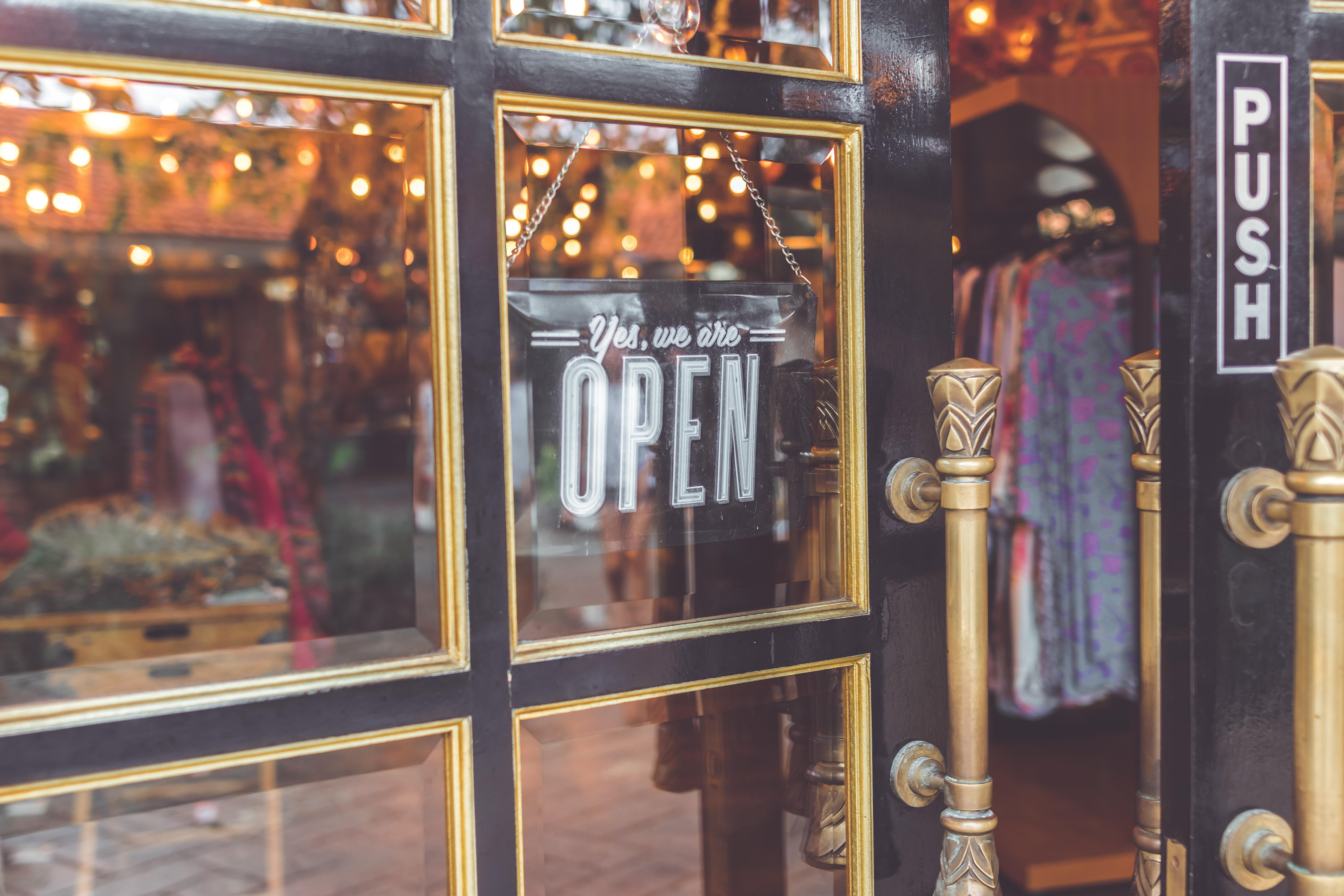 Beginning the Business Succession Process: A Guide for Business Owners Thumbnail