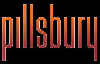 Pillsbury | New York City, NY | PowerForward Group