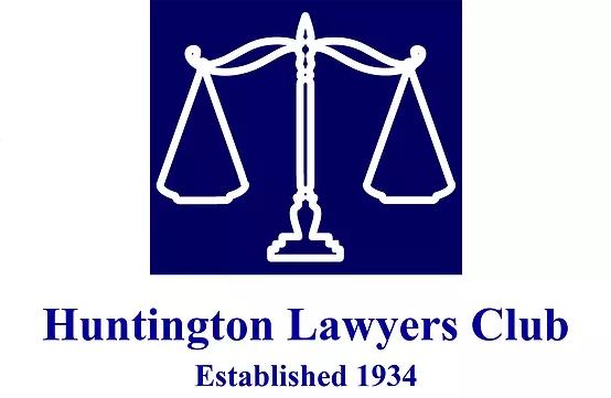 Huntington Lawyers Club | New York City, NY | PowerForward Group