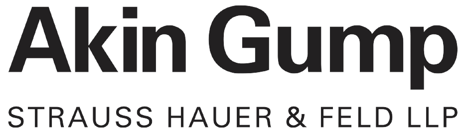 Akin Gump | New York City, NY | PowerForward Group