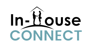 In-House Connect | New York City, NY | PowerForward Group